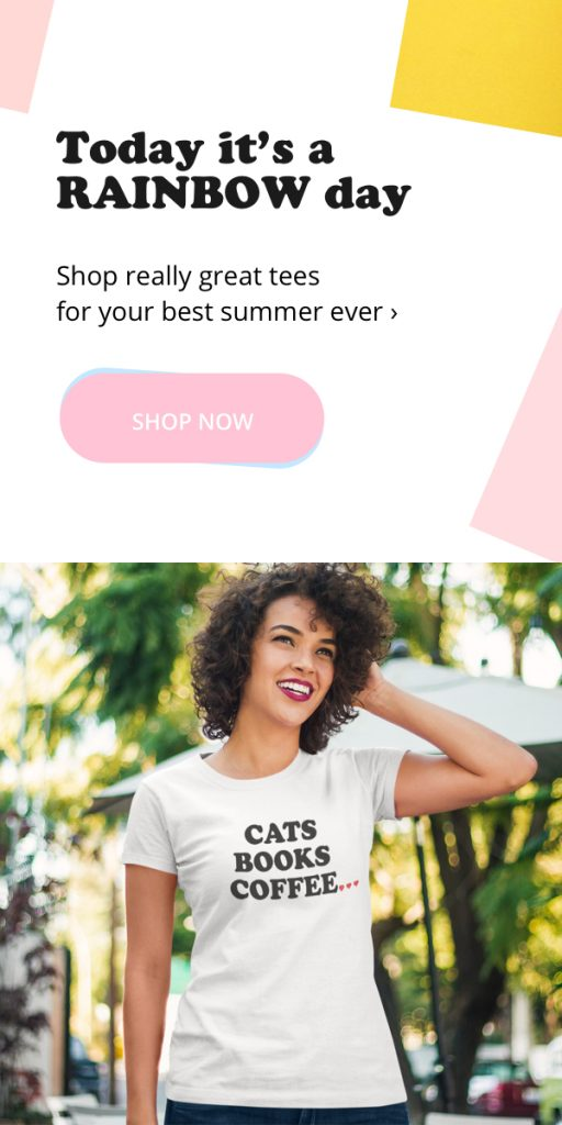 The Best Cat Lovers T-Shirts